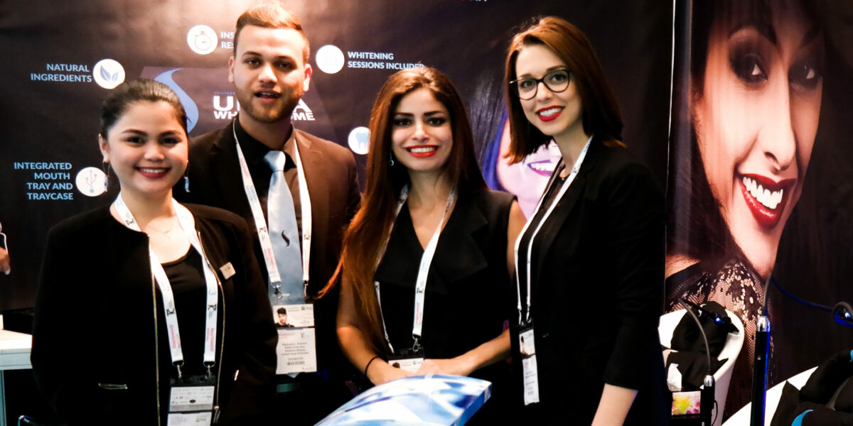 ibtisama, ibtisama beauty, ibtisama cosmetic teeth whitening, beauty world dubai, beauty world dubai 2017, teeth whitening dubai, teeth whitening abu dhabi, cosmetic teeth whitening, teeth whitening quick results, teeth whitening 1 hour, teeth whitening shades, teeth whitening kit, teeth whitening kit review, teeth whitening kits that work, teeth whitening kit UAE, teeth whitening kit dubai, teeth whitening kit abu dhabi,