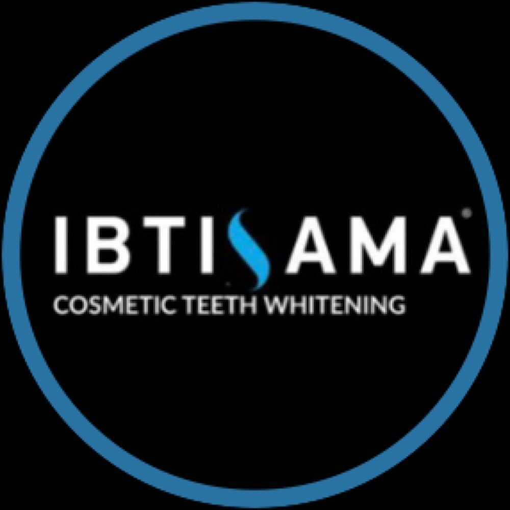 Ibtisama® Teeth Whitening